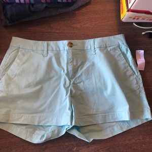 Old navy size 4 NWT